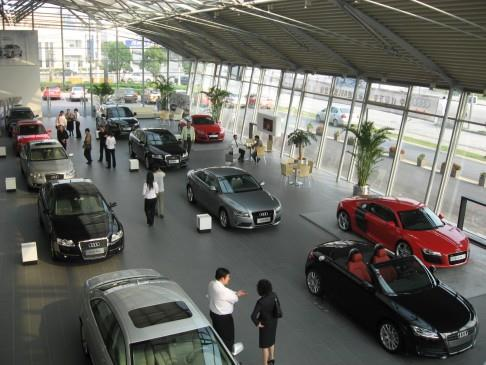 Used Car Price In Malaysia On Invaber Quality Japanese Used Cars