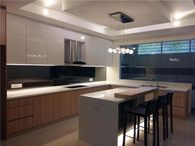 Aluminium Kitchen Cabinets Come With Aluminium Kitchen Cabinet