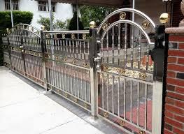 Window Grill Catalogue Pdf Stainless Steel Main Gate Design Main