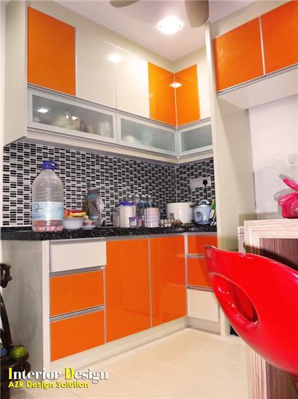 Kabinet Dapur Berbentuk U Dapur Kabinet Terbuka Maxwell Kabinet Dapur Berbentuk Set Meja Makan Kabinet Dapur Reka Bentuk Dapur Rumah Di Bagaimanakah Deco Dapur Kecil Supaya Penggunaan Lantai Kayu Warna Putih