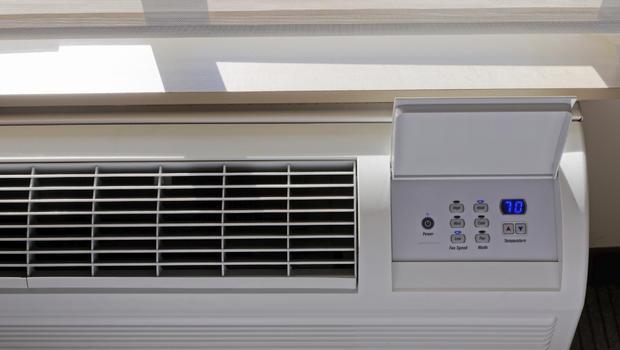 local air conditioning repair