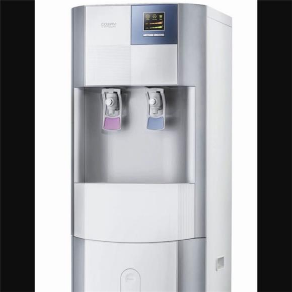 Water Filter on Invaber - Help You Find The Best, Refrigerator Water
