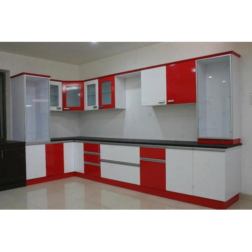 Cost Aluminum Kitchen Cabinet Philippines Aluminium Kitchen Cabinet Singapore Contractor Trusted Generations Aluminium Product High Kitchen Cabinets Alluring Interior Decorating Wood Grain Design Kitchen Cabinets Scroll Down Collection Below